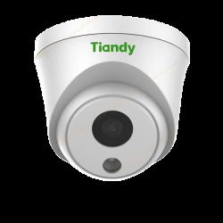 دوربین مداربسته تحت شبکه تیاندی مدل TC-NCL222N
