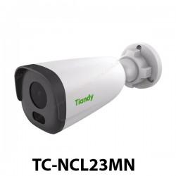 دوربین مداربسته تحت شبکه 2 مگاپیکسل مدل TC-NCL23MN