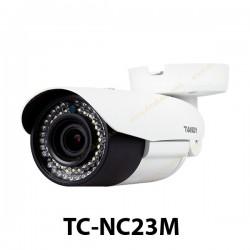 دوربین مداربسته IP تیاندی 2 مگاپیکسل مدل TC-NC23M