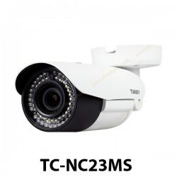 دوربین مداربسته تحت شبکه تیاندی مدل TC-NC23MS