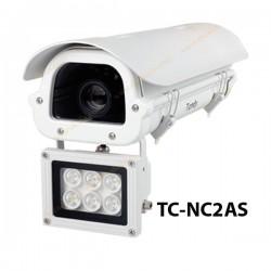 دوربین مداربسته تحت شبکه تیاندی مدل TC-NC2AS