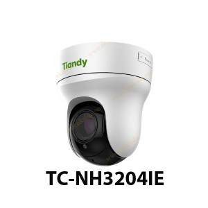 دوربین مداربسته تحت شبکه تیاندی مدل TC-NH3204IE