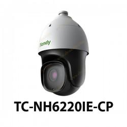 دوربین تحت شبکه تیاندی مدل TC-NH6220IE
