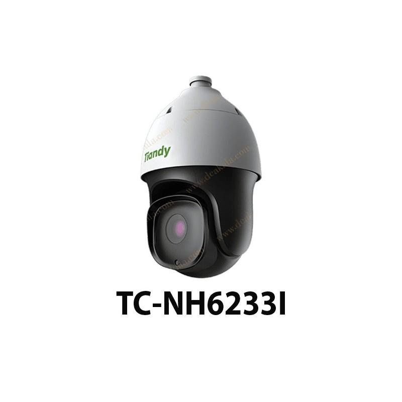 دوربین مداربسته تیاندی مدل TC-NH6233I