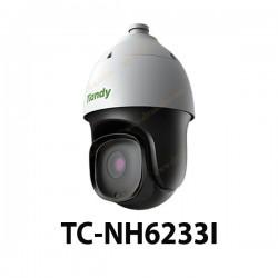 دوربین مداربسته IP تیاندی 2 مگاپیکسل مدل TC-NH6233I