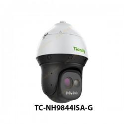 دوربین مداربسته تحت شبکه تیاندی 2 مگاپیکسل مدل TC-NH9844ISA-G