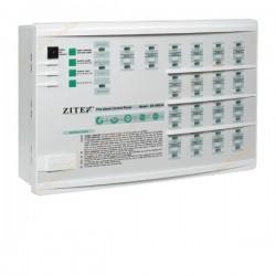 کنترل پنل متعارف زیتکس ZX-1800-N