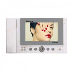آیفون تصویری تابان 7 اینچ  بدون حافظه مدل TVM-7000