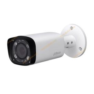 دوربین مداربسته داهوا 3 مگاپیکسل IPC-B2A30