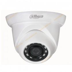 دوربین مداربسته داهوا 3 مگاپیکسل IPC-T1A30