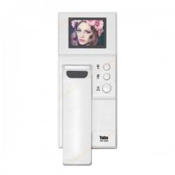 آیفون تصویری تابا 2.4 اینچ بدون حافظه TVD-1024