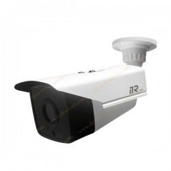 دوربین مداربسته AHD آی تی آر 2 مگاپیکسل مدل AHD-R24SN