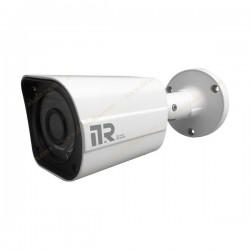 دوربین مداربسته AHD آی تی آر 2 مگاپیکسل مدل AHD-R208F