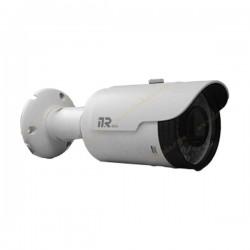 دوربین مداربسته AHD آی تی آر 2 مگاپیکسل مدل R-206VFS