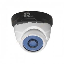 دوربین مداربسته AHD آی تی آر 2 مگاپیکسل مدل D21F