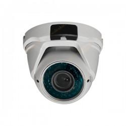 دوربین مداربسته AHD آی تی آر 2 مگاپیکسل مدل D14VFS