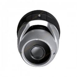 دوربین مداربسته AHD آی تی آر 2 مگاپیکسل مدل AHD-D20VFS
