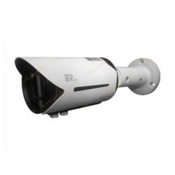 دوربین مداربسته AHD آی تی آر 4 مگاپیکسل مدل R405