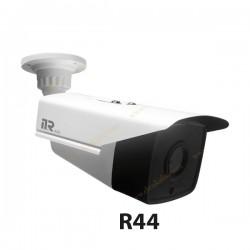 دوربین مداربسته AHD آی تی آر 4 مگاپیکسل مدل R44