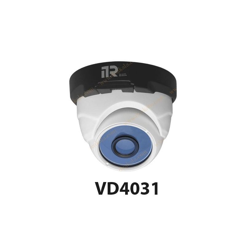 دوربین مداربسته AHD آی تی آر 4 مگاپیکسل مدل VD4031