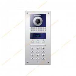 پنل کدینگ آیفون تصویری کوماکس DRC-GUC - قابل اتصال به 480 واحد