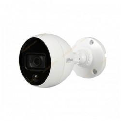 دوربین مداربسته داهوا 2 مگاپیکسل HAC-ME1200BP-PIR