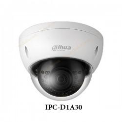 دوربین مداربسته داهوا 3 مگاپیکسل IPC-D1A30