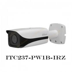 دوربین مداربسته داهوا 2 مگاپیکسل ITC237-PW1B-IRZ