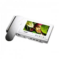 آیفون تصویری 7 اینچ فونیکس بدون حافظه PHT-70