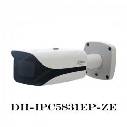 دوربین مداربسته داهوا 8 مگاپیکسل DH-IPC5831EP-ZE