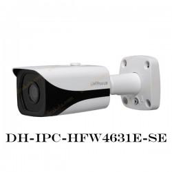 دوربین مداربسته داهوا 6 مگاپیکسل IPC-HFW4631EP-SE