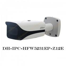 دوربین مداربسته داهوا 2 مگاپیکسل DH-IPC-HFW5231EP-Z12E