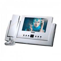 آیفون تصویری فونیکس 7 اینچ با حافظه PHT-71