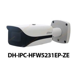 دوربین مداربسته داهوا 2 مگاپیکسل DH-IPC-HFW5231EP-ZE