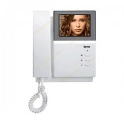 آیفون تصویری تامر 3.5 اینچ بدون حافظه DPH-P35