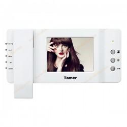 آیفون تصویری تامر 4.3 اینچ با حافظه DPH-P543M