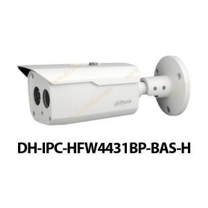 دوربین مداربسته داهوا 4 مگاپیکسل IPC-HFW4431BP-BAS-H