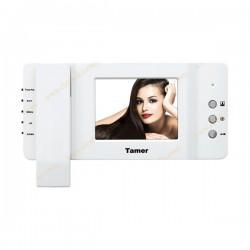 آیفون تصویری تامر 4.3 اینچ بدون حافظه DPH-P543