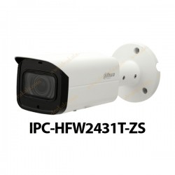 دوربین مداربسته داهوا 4 مگاپیکسل IPC-HFW2431TP-ZS
