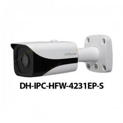دوربین مداربسته داهوا 2 مگاپیکسل DH-IPC-HFW4231EP-S