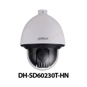 دوربین مداربسته داهوا 2 مگاپیکسل DH-SD60230T-HN