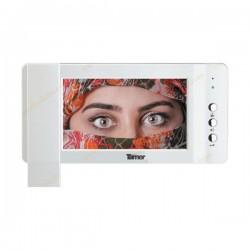 آیفون تصویری تامر 7 اینچ با حافظه DPH-570M
