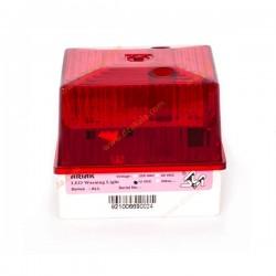 فلاشر LED کم مصرف 220 ولت آریاک