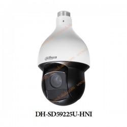 دوربین مداربسته داهوا 2 مگاپیکسل DH-SD59225U-HNI