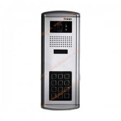 پنل آیفون تصویری کدینگ فونیکس DRC-512AC