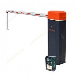 راهبند بارزانته سری LED دار با بوم 5 متر