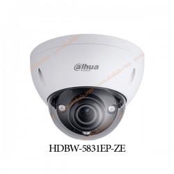 دوربین مداربسته داهوا 8 مگاپیکسل HDBW-5831EP-ZE