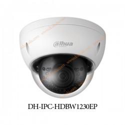 دوربین مداربسته داهوا 2 مگاپیکسل DH-IPC-HDBW1230EP