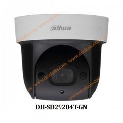 دوربین مداربسته داهوا 2 مگاپیکسل DH-SD29204T-GN
