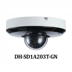 دوربین مداربسته داهوا 2 مگاپیکسل DH-SD1A203T-GN
